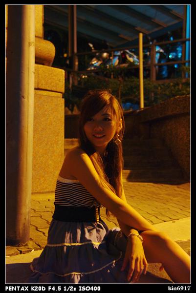 nEO_IMG_KIN_0123.jpg
