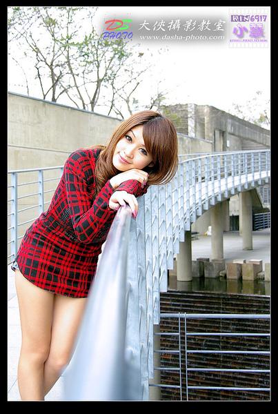 nEO_IMG_KIN_6311.jpg