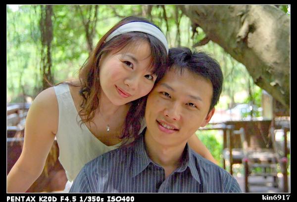 nEO_IMG_IMGP3900.jpg