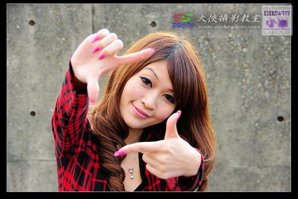 nEO_IMG_KIN_6388.jpg