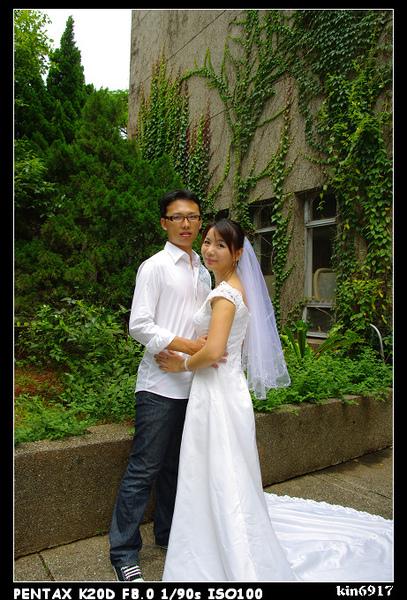 nEO_IMG_kin2008-6-15-3245.jpg