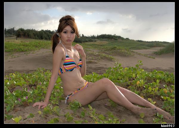 nEO_IMG_KIN_0283_conew1.jpg