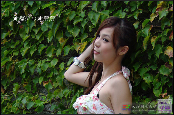 nEO_IMG_KIN_3267.jpg