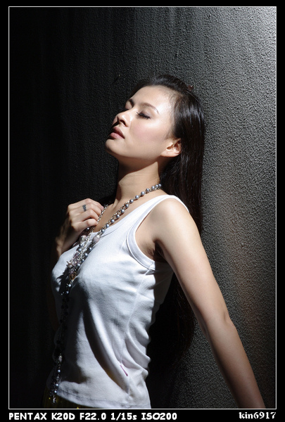 nEO_IMG_KIN_0786.jpg