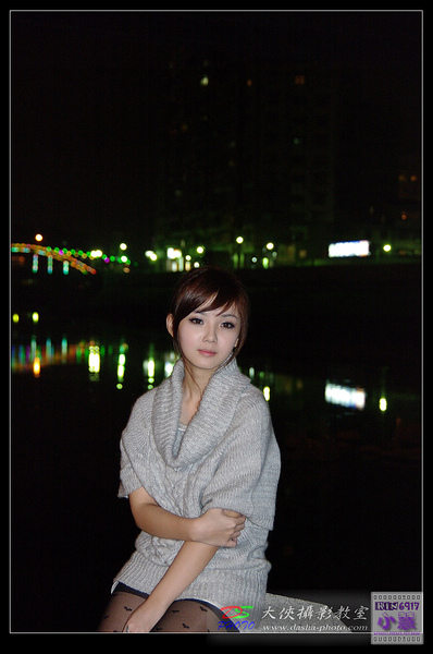 nEO_IMG_KIN_6586.jpg