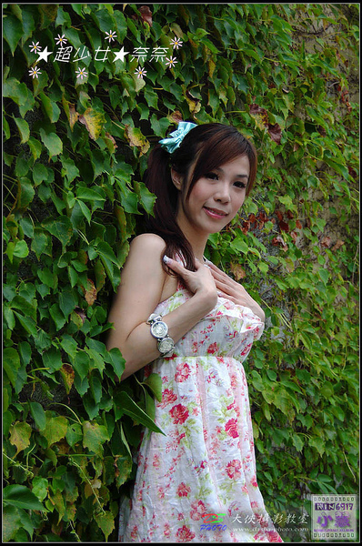 nEO_IMG_KIN_3283.jpg