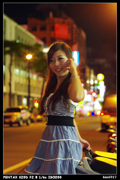 nEO_IMG_KIN_0016.jpg