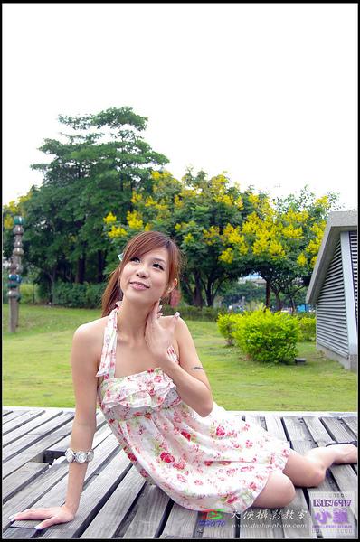 nEO_IMG_KIN_3363.jpg