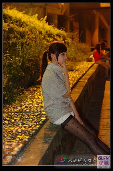 nEO_IMG_KIN_6558.jpg