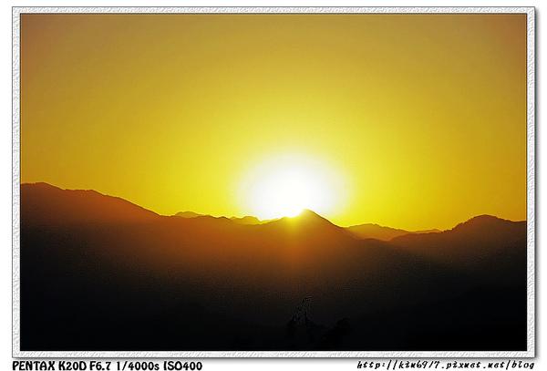 kin6917-2008-05-12_05-30-23_02.1.jpg