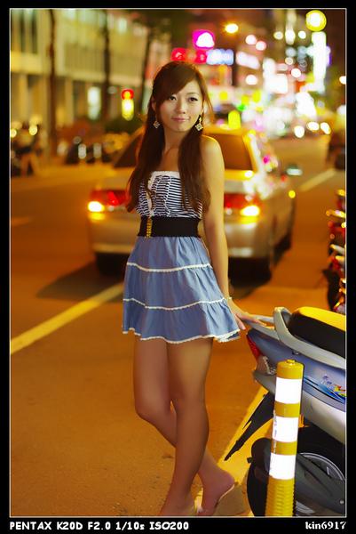 nEO_IMG_conew_kin_0071.jpg