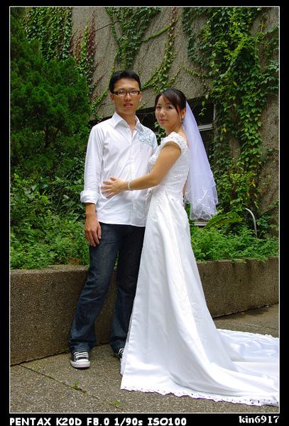nEO_IMG_kin2008-6-15-3239.jpg