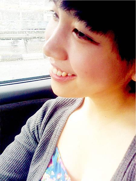 2011-08-23 12.28.11_副本.jpg