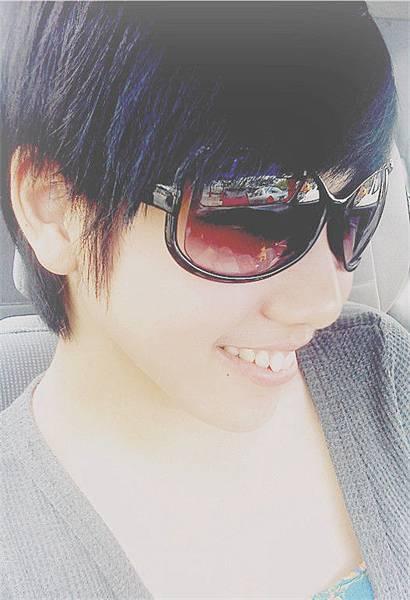 2011-08-23 14.28.55_副本_副本.jpg