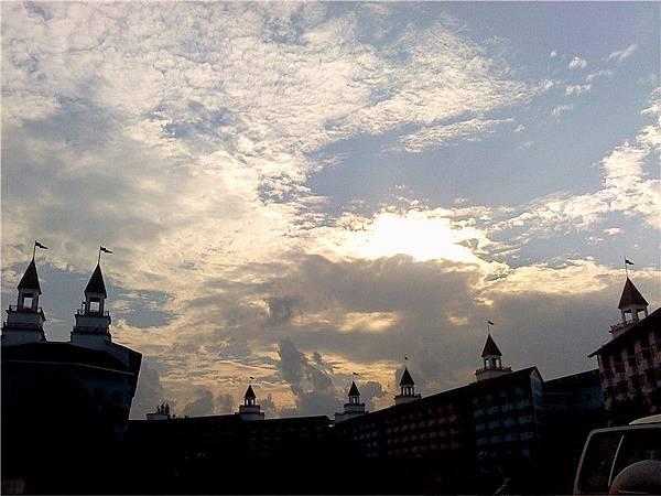 2011-08-31 17.56.30_副本.jpg
