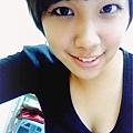 2011-09-14 14.36.36_副本.jpg
