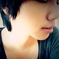 2011-10-07 10.18.17_副本.jpg