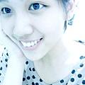 2012-03-08 22.23.34_副本