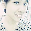 2012-03-08 22.24.40_副本