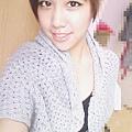 11-02-12-151032_副本.jpg