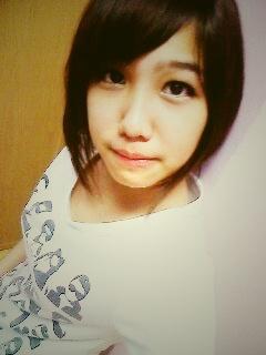 10-01-08-183055_副本.jpg