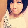 10-01-08-183141_副本.jpg