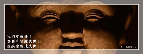 0429_buddha-