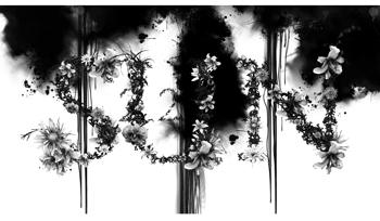 g+wd-takashi-okada.jpg