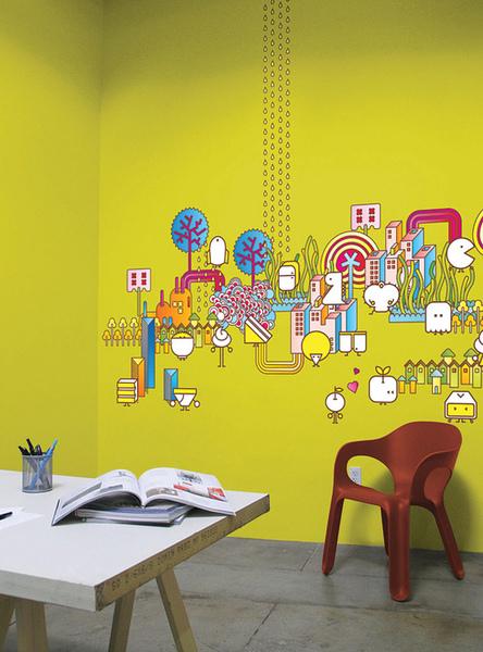 wall_001_zcool_com_cn.jpg