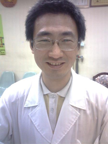 中醫診所拍照.jpg