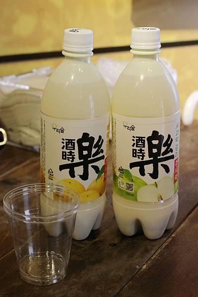 IMG_6596_副本