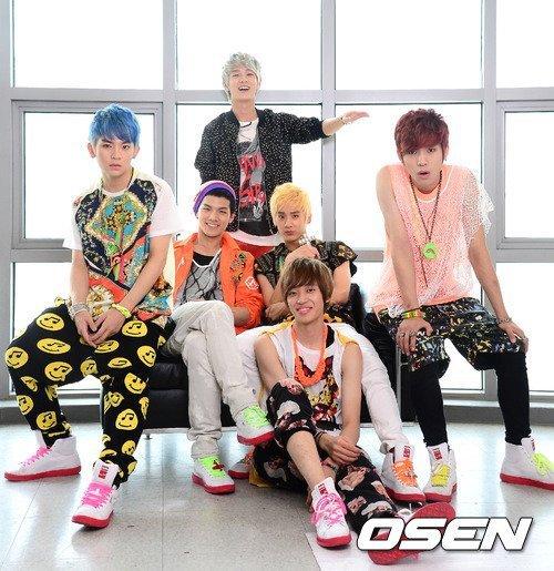 TEEN-TOP-2