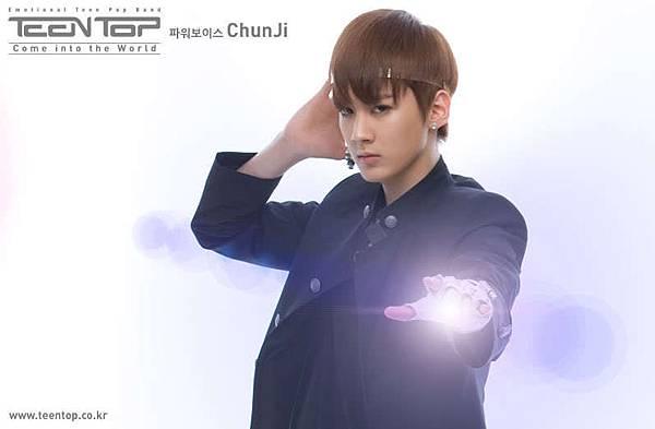 TeenTop_ChunJi_02