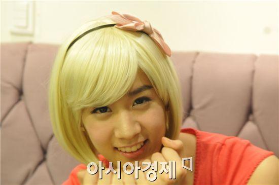Teen-top-CHUN-JI-3