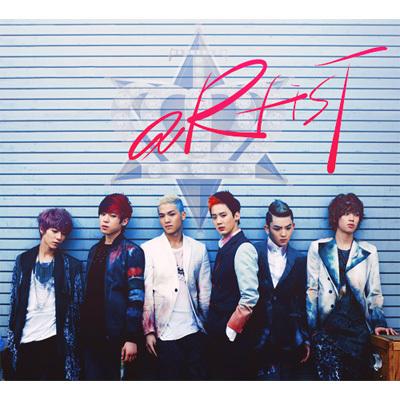 teen-top-artist-album-2607c01056d488416007a830fe1220b8
