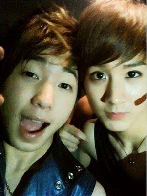 Teen_Top_Chunji_Changjo_is_like_a_baby__27082010232058