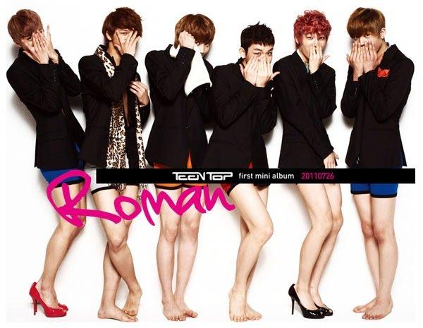 Teen-Top_teaser2