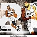 tim-duncan01