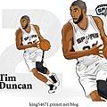 tim-duncan02