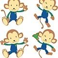猴子肢體.jpg