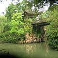 楊州瘦西湖 196.jpg