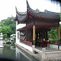 上海堋安區 397.jpg