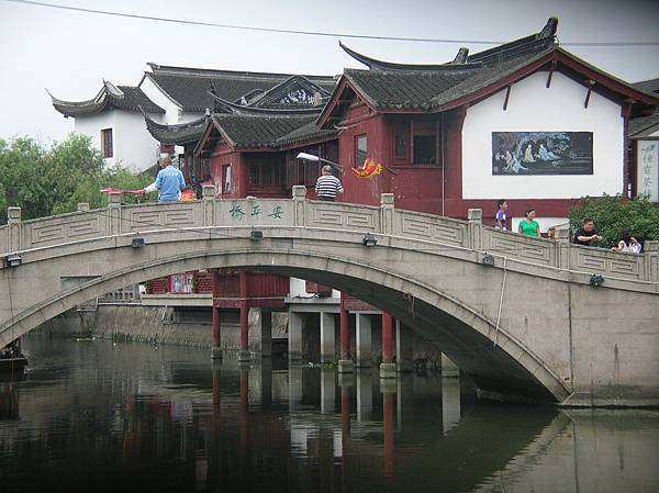 上海七寶古鎮 401.jpg