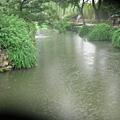 蘇州拙政園 296.jpg