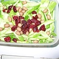 涼拌小黃瓜┼蔓越莓.jpg