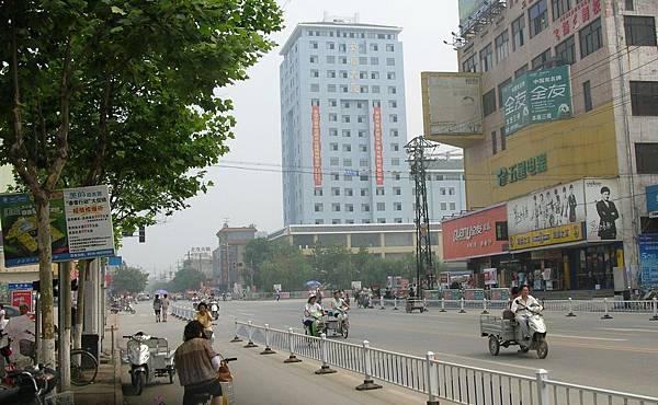 豐縣街景 080.jpg