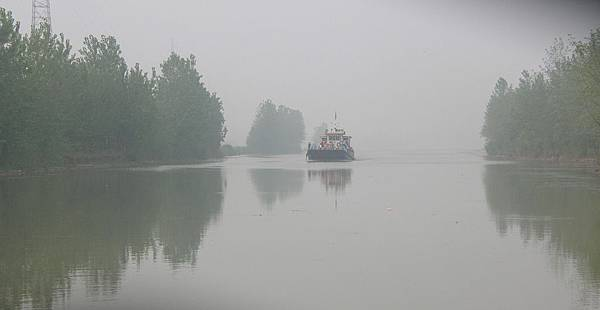 微山湖三 109.jpg