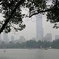 南京玄武湖二 247.jpg