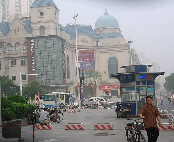 南京街頭 153.jpg