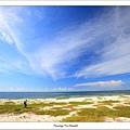 東沙的沙岸.jpg